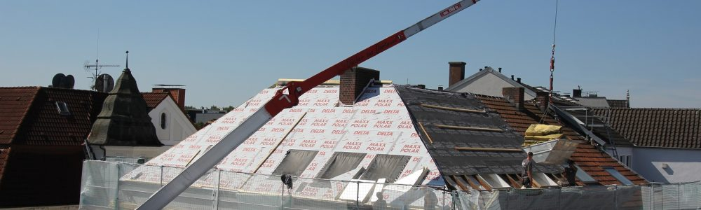 roofers-2681354_1920